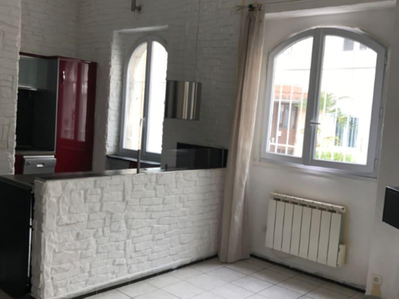 Rental apartment Pau 573€ CC - Picture 2