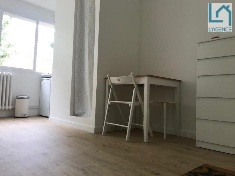 Location appartement Boulogne billancourt 620€ CC - Photo 5