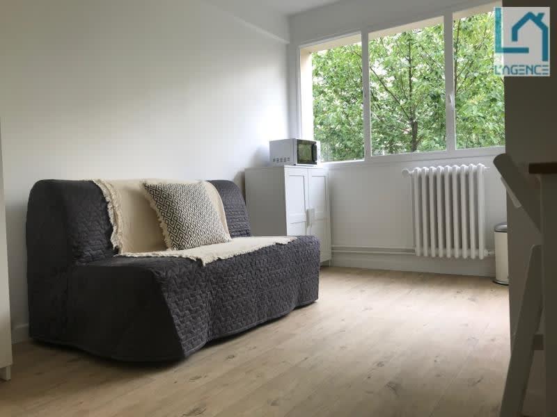 Location appartement Boulogne billancourt 620€ CC - Photo 6