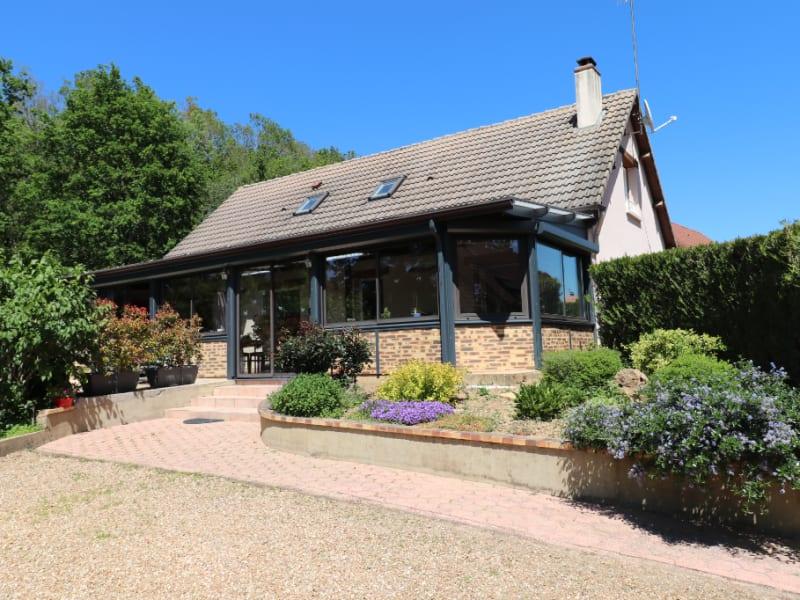 Vente maison / villa Chartres 395000€ - Photo 1