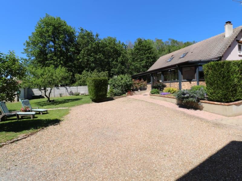 Vente maison / villa Chartres 395000€ - Photo 2