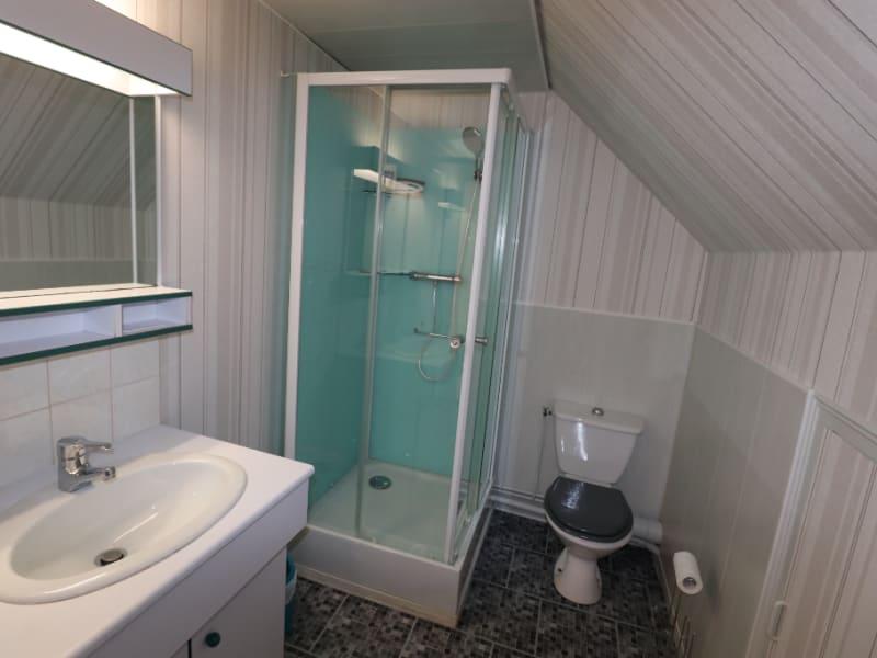 Vente maison / villa Chartres 395000€ - Photo 12