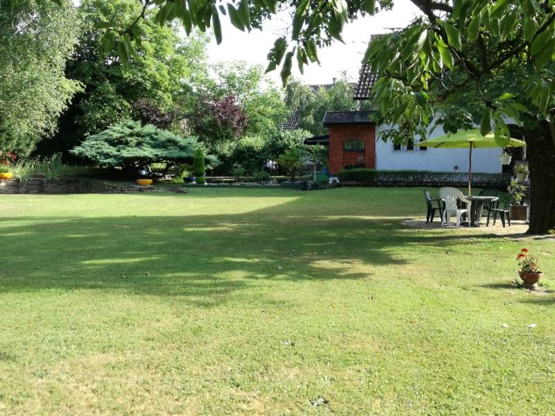 Sale house / villa Betschdorf 585000€ - Picture 2