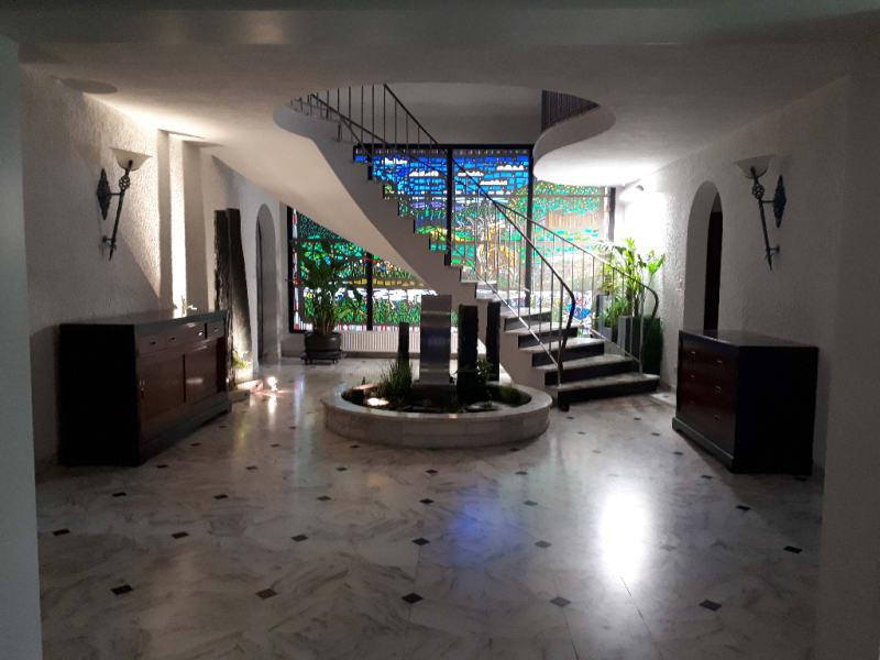 Sale house / villa Betschdorf 585000€ - Picture 4