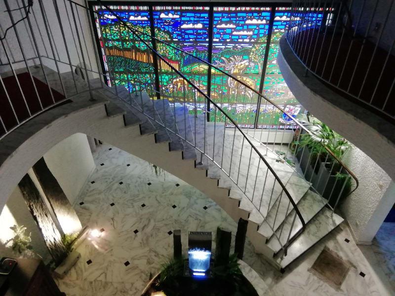 Sale house / villa Betschdorf 585000€ - Picture 5