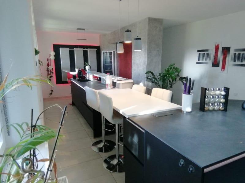 Sale house / villa Betschdorf 585000€ - Picture 6
