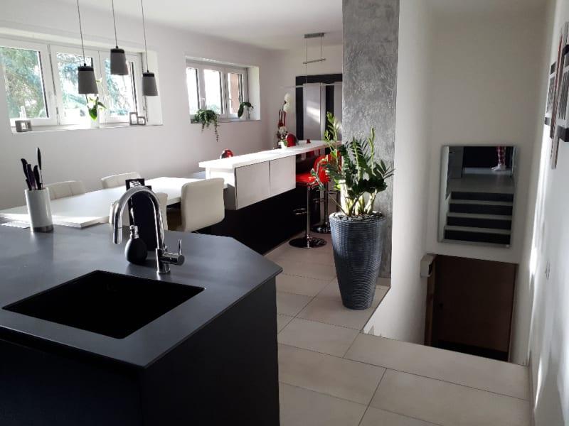 Sale house / villa Betschdorf 585000€ - Picture 7
