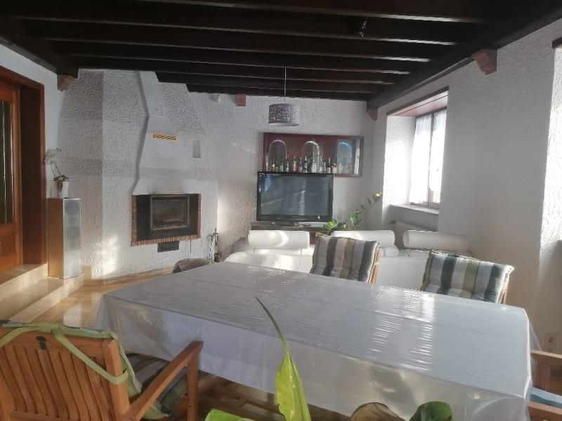 Sale house / villa Betschdorf 585000€ - Picture 8