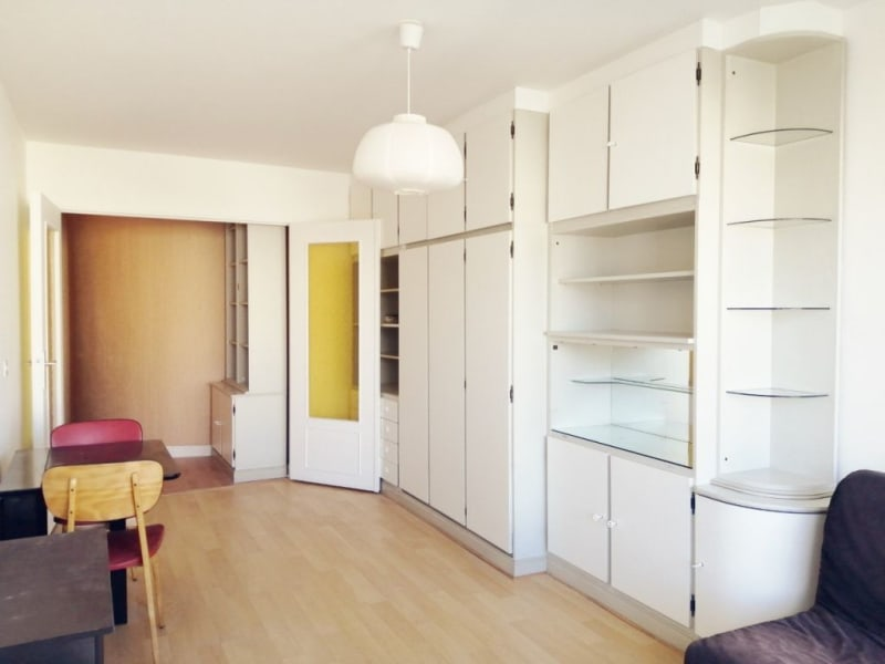 出租 公寓 Paris 15ème 1019€ CC - 照片 2