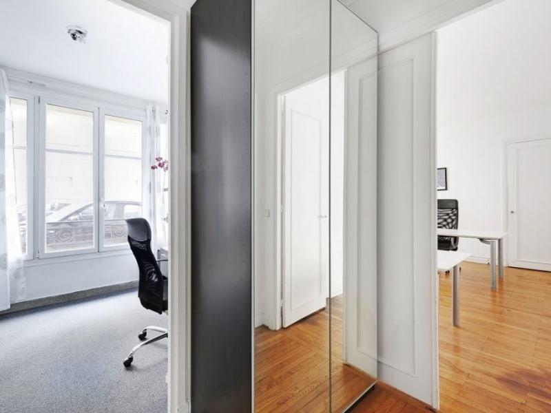 出售 公寓 Paris 16ème 389000€ - 照片 2