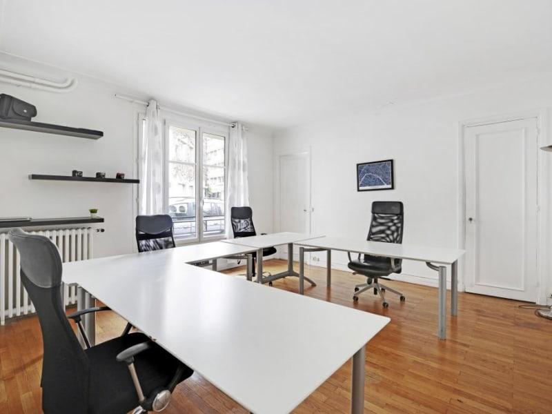 出售 公寓 Paris 16ème 389000€ - 照片 3