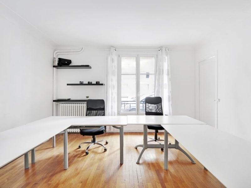 出售 公寓 Paris 16ème 389000€ - 照片 4