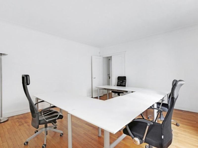出售 公寓 Paris 16ème 389000€ - 照片 5