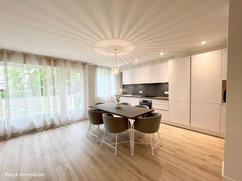 Vente appartement Annecy 578000€ - Photo 8