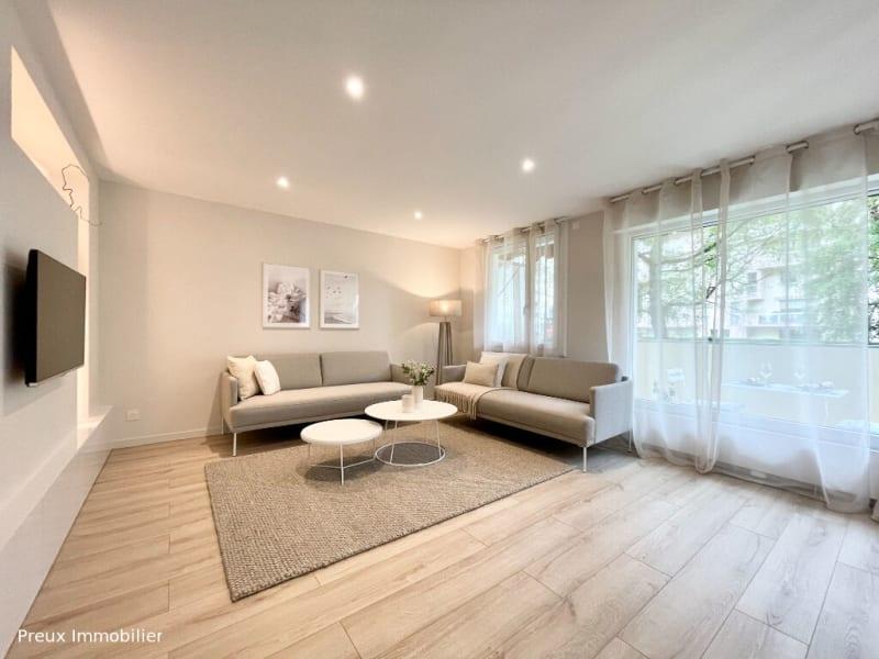 Vente appartement Annecy 578000€ - Photo 9