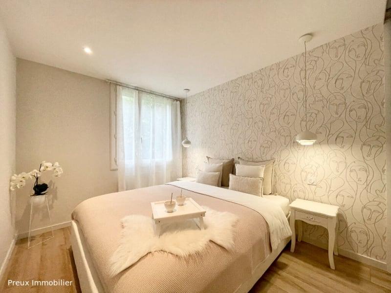 Vente appartement Annecy 578000€ - Photo 11