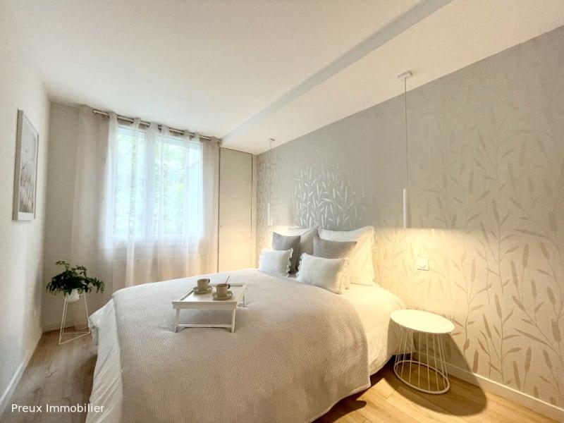 Vente appartement Annecy 578000€ - Photo 12