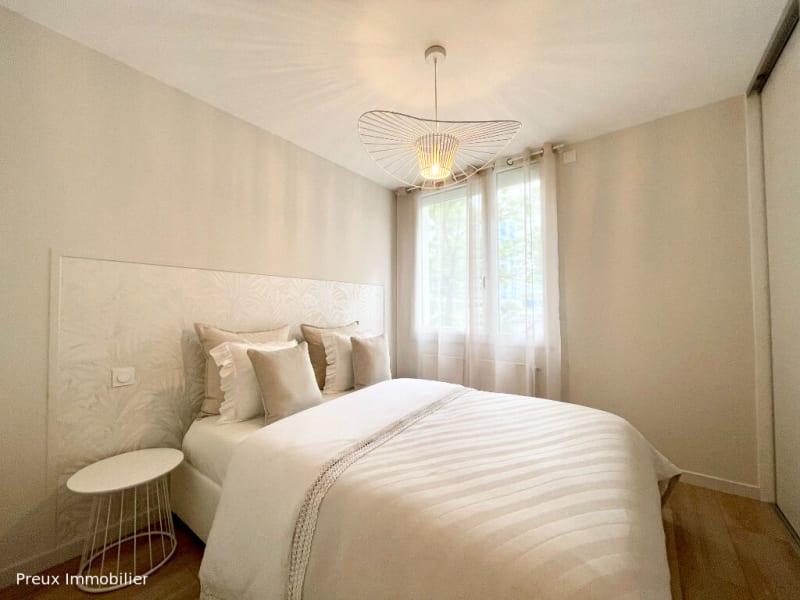 Vente appartement Annecy 578000€ - Photo 13