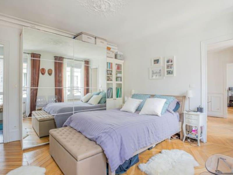 Sale apartment Paris 17ème 780000€ - Picture 8