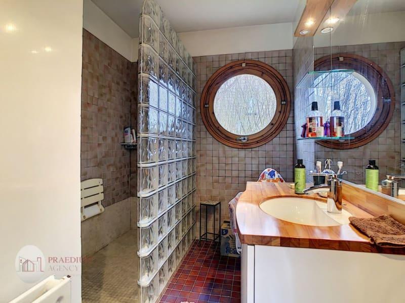 Sale house / villa Aigremont 1190000€ - Picture 11