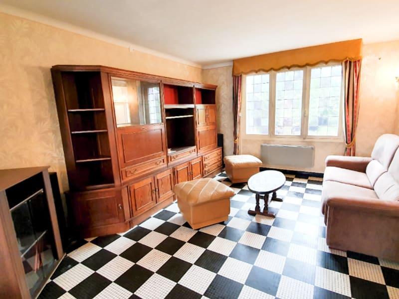 Vente maison / villa Caudry 99000€ - Photo 4