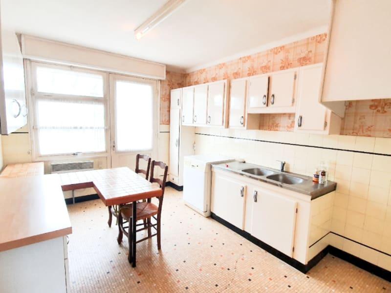 Vente maison / villa Caudry 99000€ - Photo 5