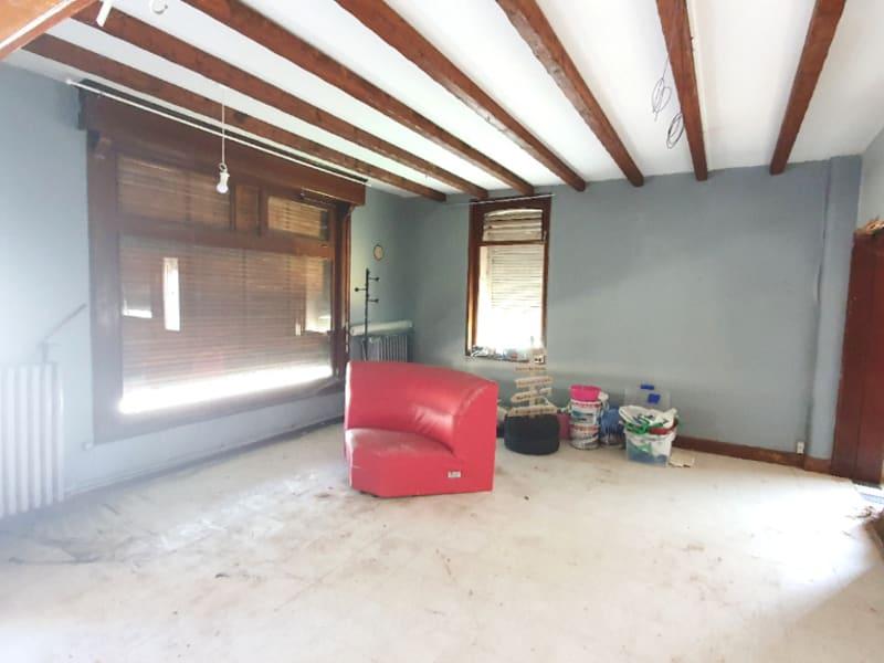 Sale house / villa Caudry 44000€ - Picture 3