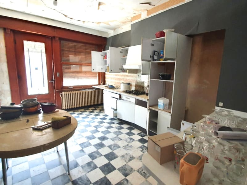 Sale house / villa Caudry 44000€ - Picture 5