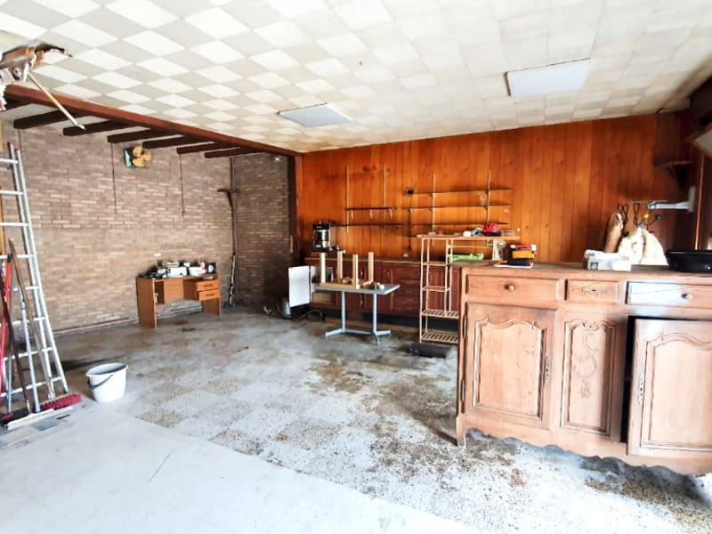 Sale house / villa Caudry 44000€ - Picture 6