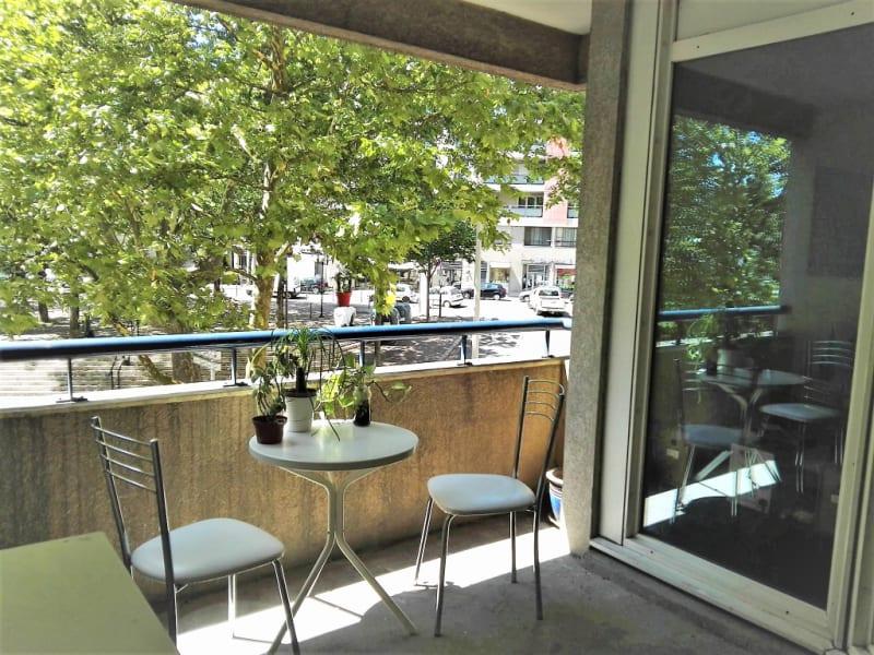 Sale apartment Caluire et cuire 130000€ - Picture 1