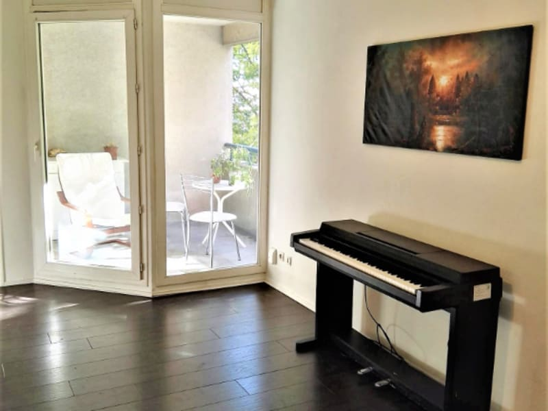 Sale apartment Caluire et cuire 130000€ - Picture 3
