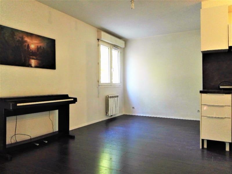 Sale apartment Caluire et cuire 130000€ - Picture 4
