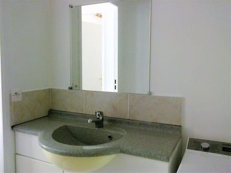 Sale apartment Caluire et cuire 130000€ - Picture 5