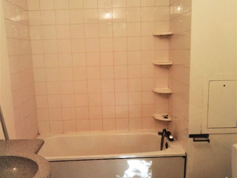 Sale apartment Caluire et cuire 130000€ - Picture 6