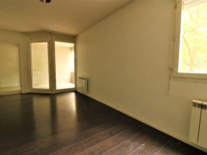 Sale apartment Caluire et cuire 130000€ - Picture 7