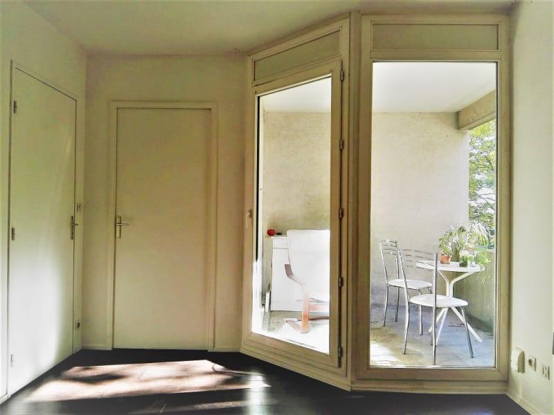 Sale apartment Caluire et cuire 130000€ - Picture 8