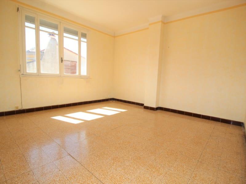 Sale apartment Port vendres 103500€ - Picture 2