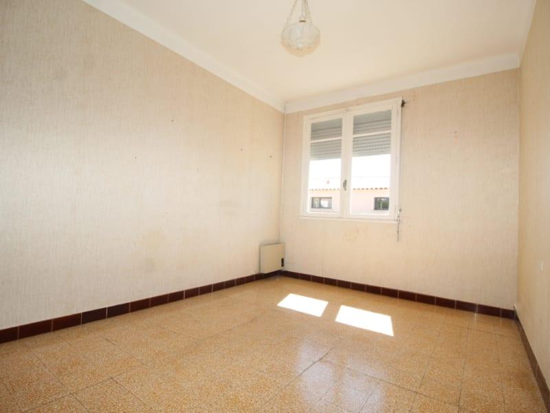 Sale apartment Port vendres 103500€ - Picture 5