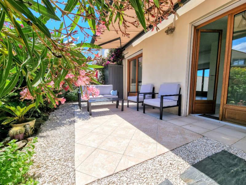 Vente maison / villa Port vendres 374500€ - Photo 3