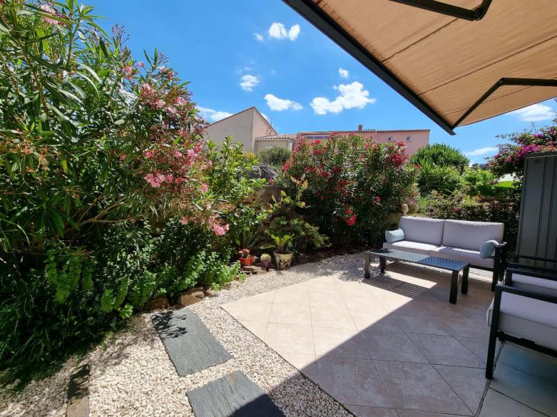 Vente maison / villa Port vendres 374500€ - Photo 5