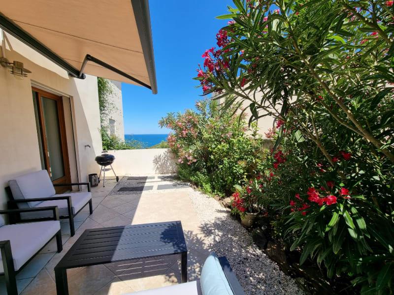 Vente maison / villa Port vendres 374500€ - Photo 6