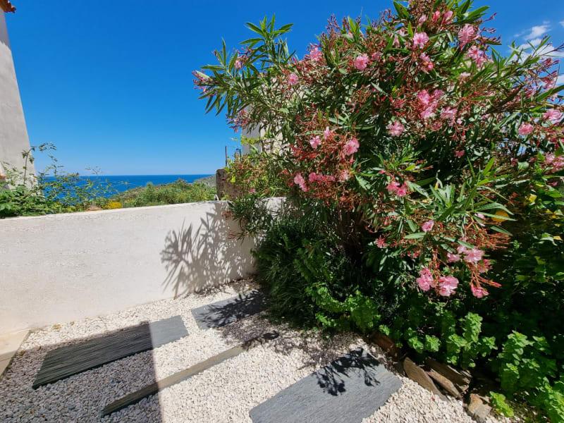 Vente maison / villa Port vendres 374500€ - Photo 7