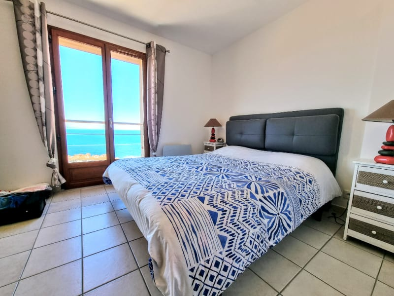 Vente maison / villa Port vendres 374500€ - Photo 8