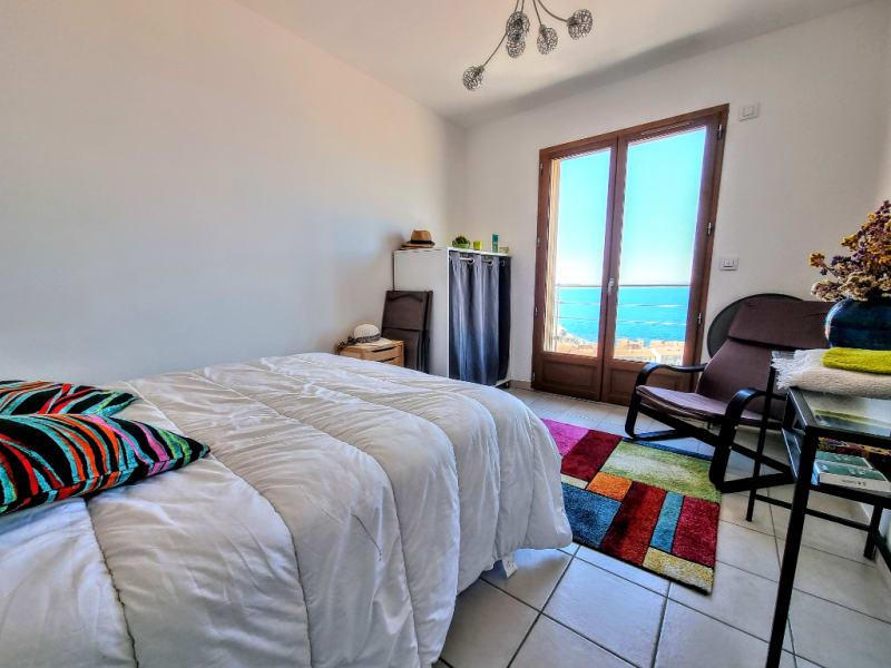 Vente maison / villa Port vendres 374500€ - Photo 9