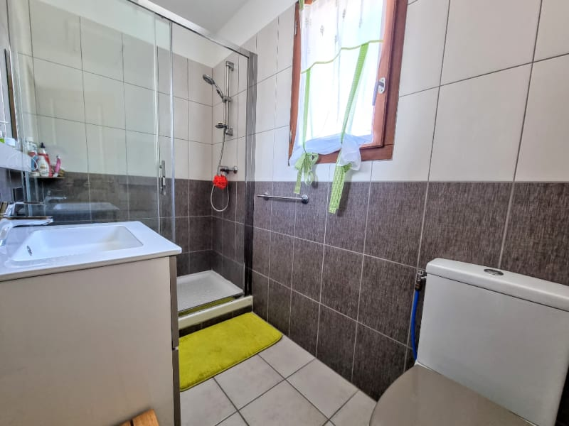 Vente maison / villa Port vendres 374500€ - Photo 10