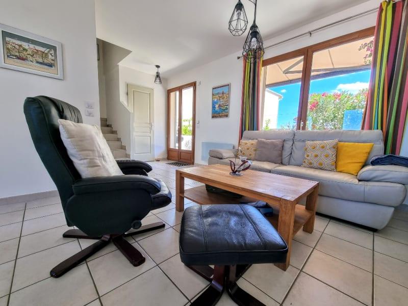 Vente maison / villa Port vendres 374500€ - Photo 11