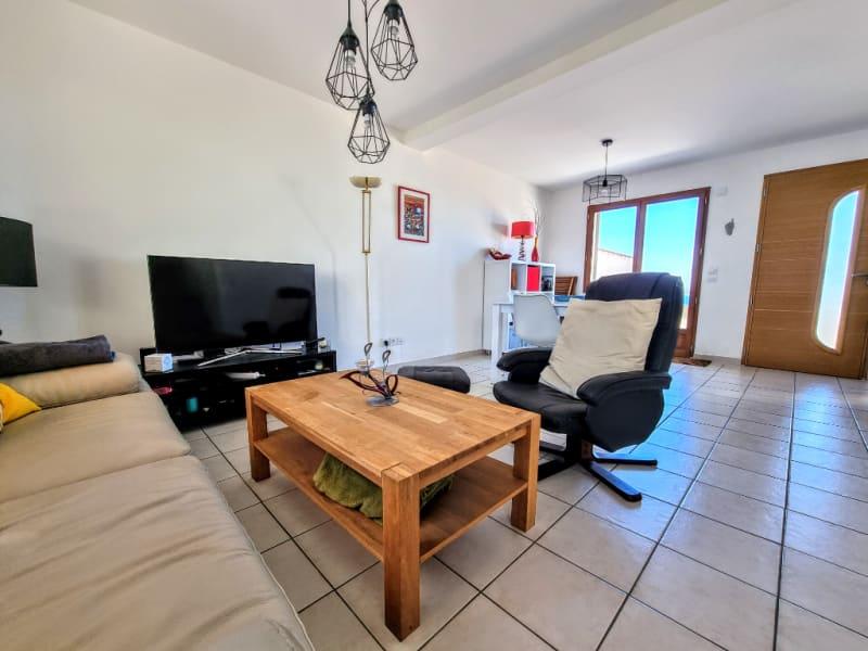 Vente maison / villa Port vendres 374500€ - Photo 12