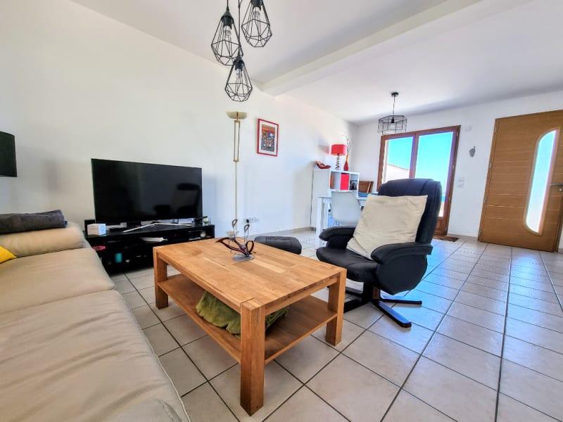 Vente maison / villa Port vendres 374500€ - Photo 13