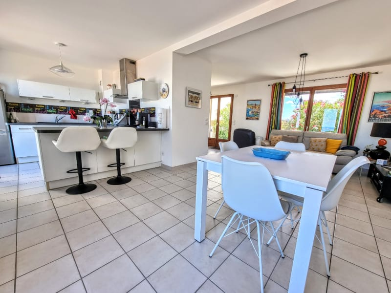Vente maison / villa Port vendres 374500€ - Photo 14