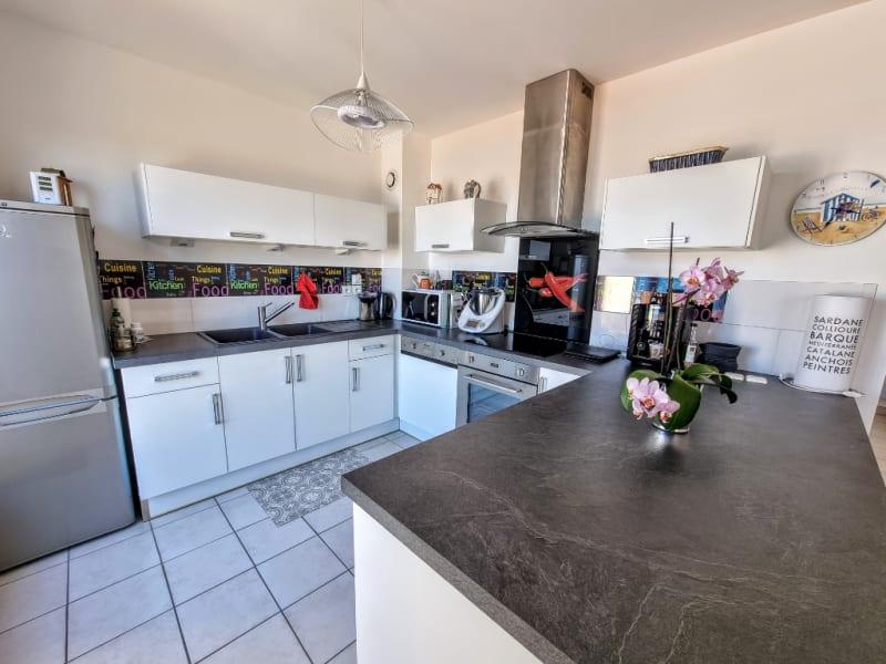 Vente maison / villa Port vendres 374500€ - Photo 15